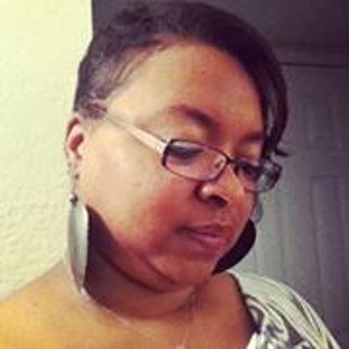 LeeToya K Jones's avatar