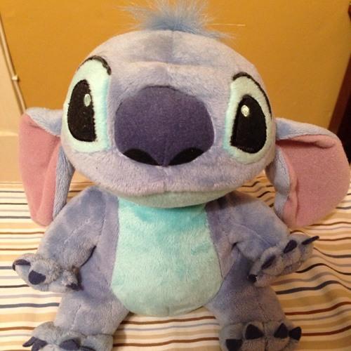 blue pig's avatar