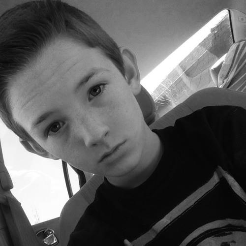 Grady2212's avatar