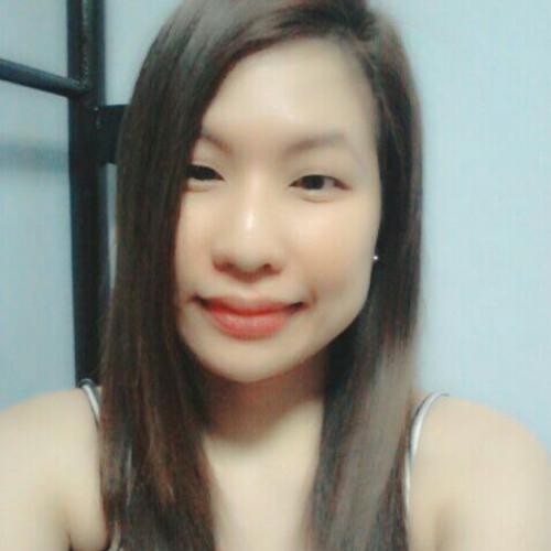 tammimi's avatar