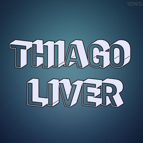 Thiago Liver's avatar