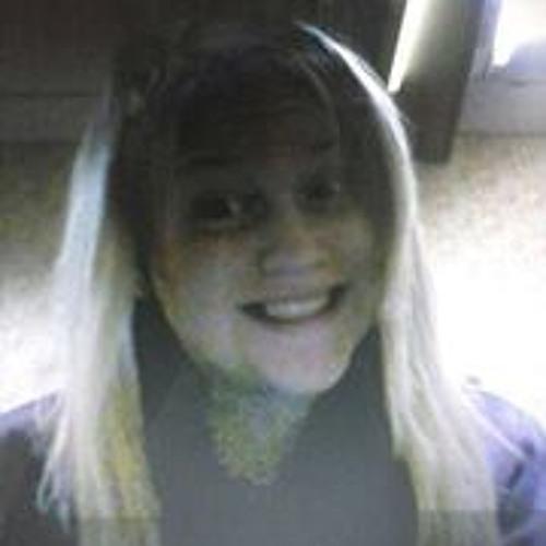 Corryn Williamson's avatar