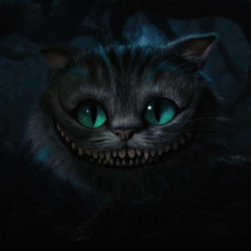 Kalifornia Katnip's avatar