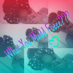 love_makailah_4_ever