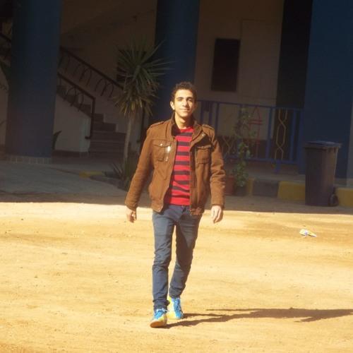 mohamed eldarwish's avatar