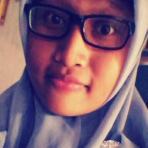 user260045008's avatar