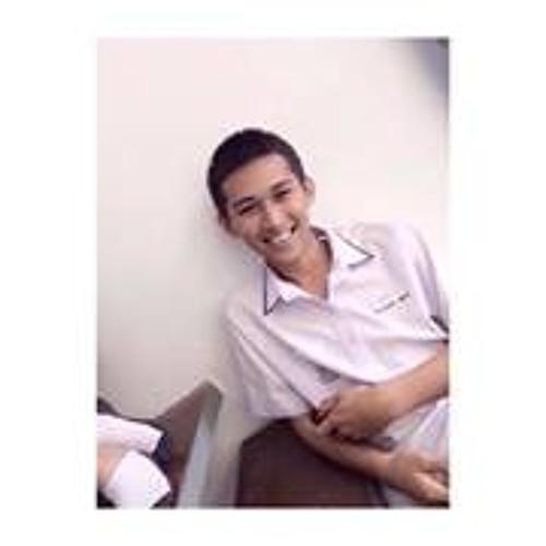 Thanasin Nuangchomnong's avatar