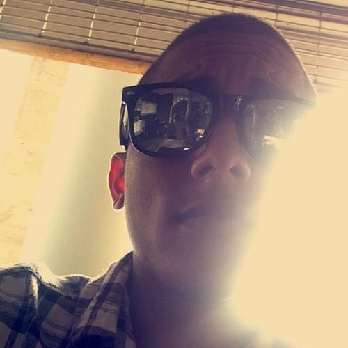 Manny2193's avatar