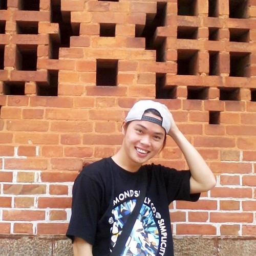 kulilun's avatar