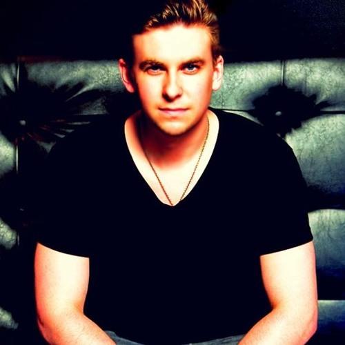 Aaron Bonner's avatar