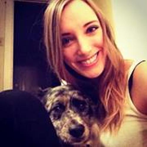 Amanda Hyde 4's avatar