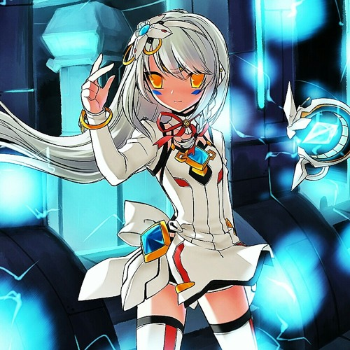 amiaoi's avatar