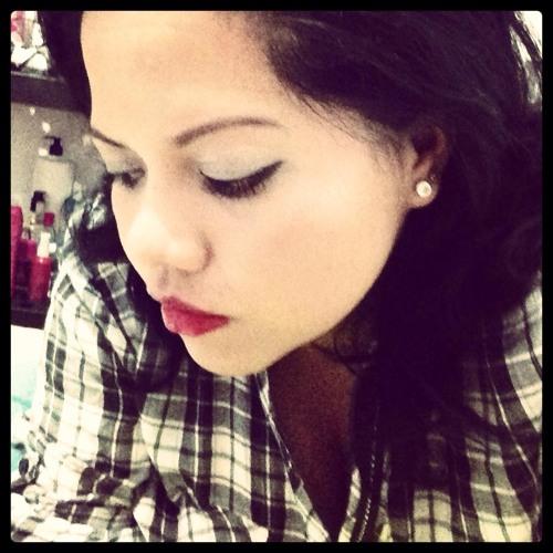 nommycita's avatar