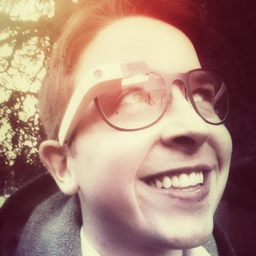 Steve D. Erickson's avatar