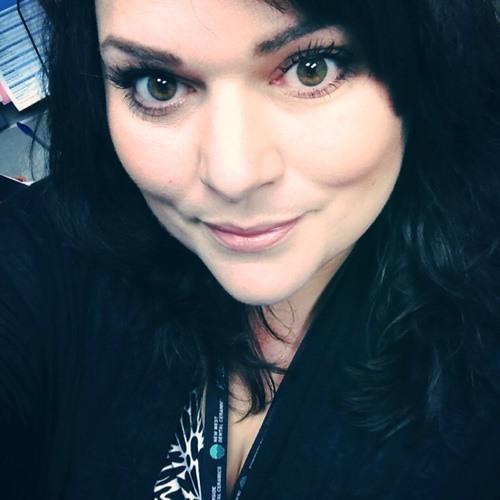 Mirandalynnprice's avatar