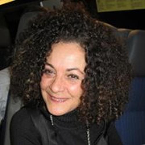 Susanna Köpe's avatar