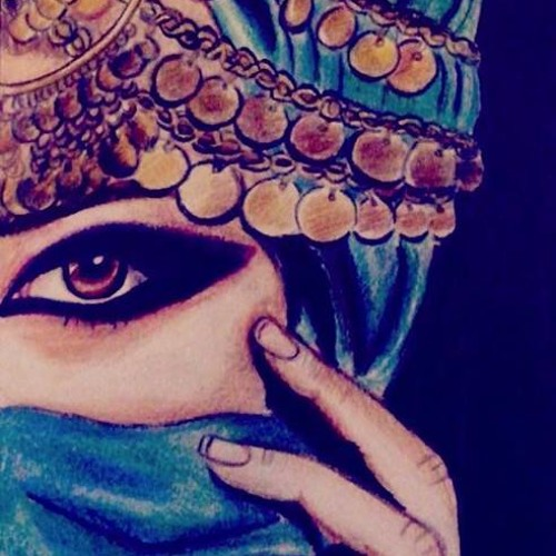 Tumtum Al Qady's avatar