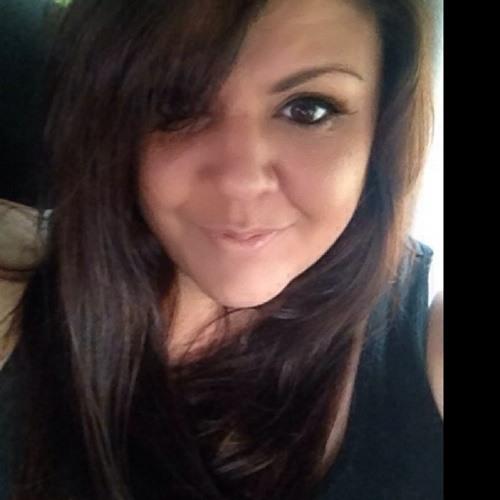 Pasha Weaver's avatar
