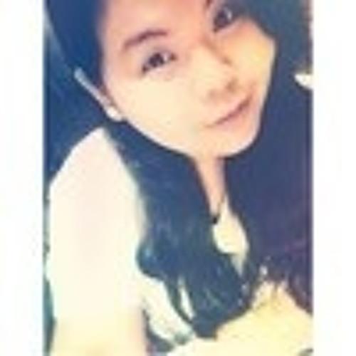 marielracela's avatar