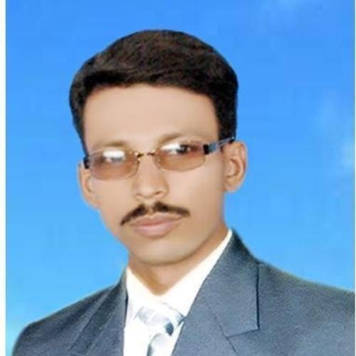 Imran Khan 385's avatar
