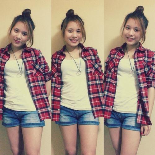 mheeeein's avatar