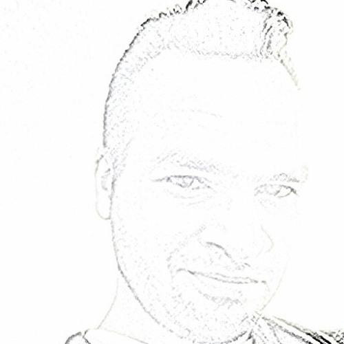 user568144071's avatar