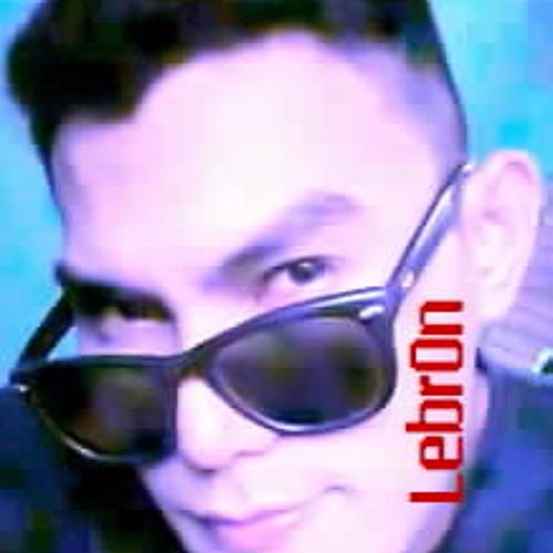 vash thumped's avatar