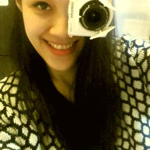 Bonny Chou's avatar