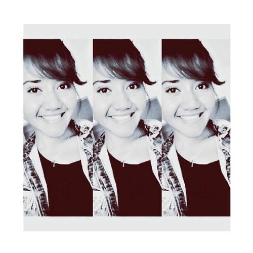 Kitiona_Tinylee's avatar