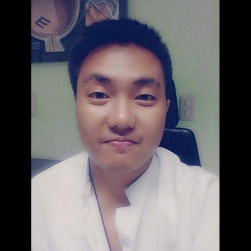 pieceofaervin's avatar