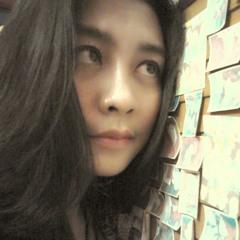 Ms. ien
