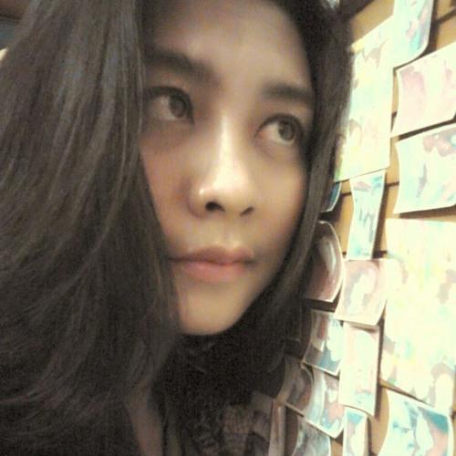 Ms. ien's avatar