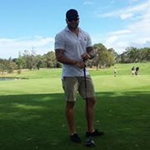 Matthew Beadman's avatar