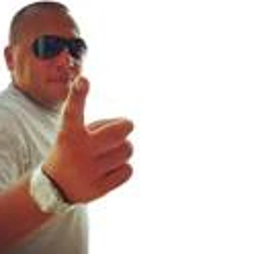 Maciej Kawa Kawczyński's avatar