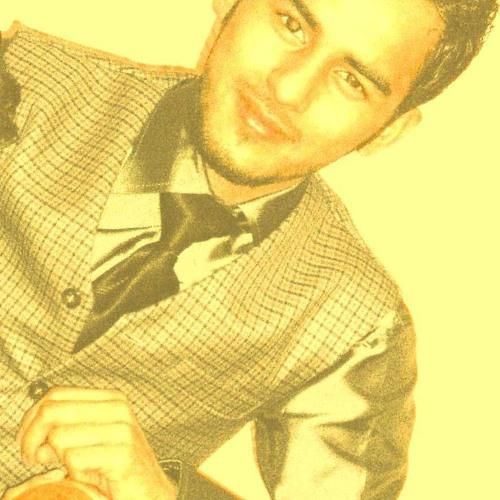 DJ@boudi.khan's avatar