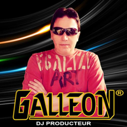 GalleonOfficiel's avatar