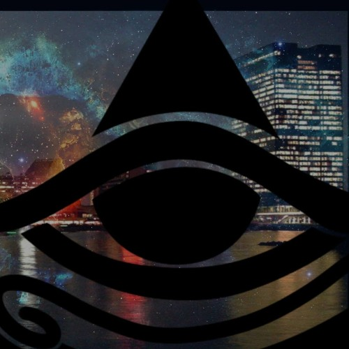 AllEyezProduction's avatar