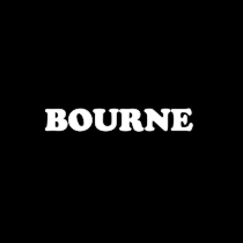 *Bourne* Tracks's avatar