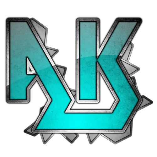 ArikMusic's avatar