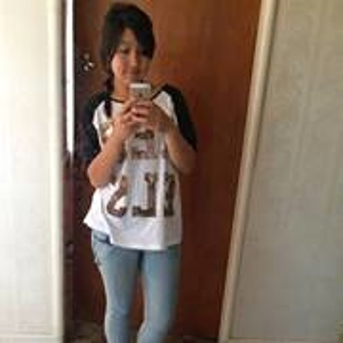 Jennifer Zhang 12's avatar