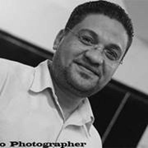Khaled Eaz's avatar