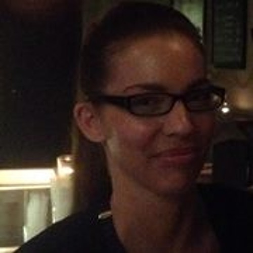 Julia Jaqueline Benning's avatar