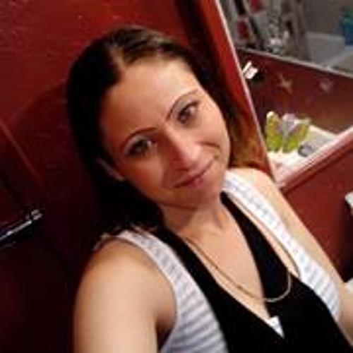 Daisy Salazar 6's avatar