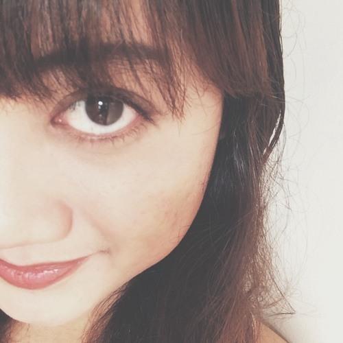 irisdawn's avatar