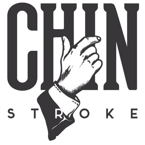 Chin Stroke Records's avatar