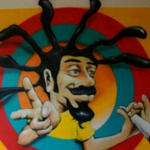Gilang Dmario's avatar
