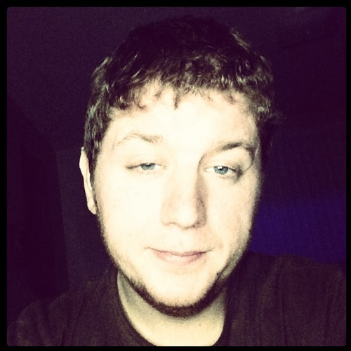 Grasping's avatar