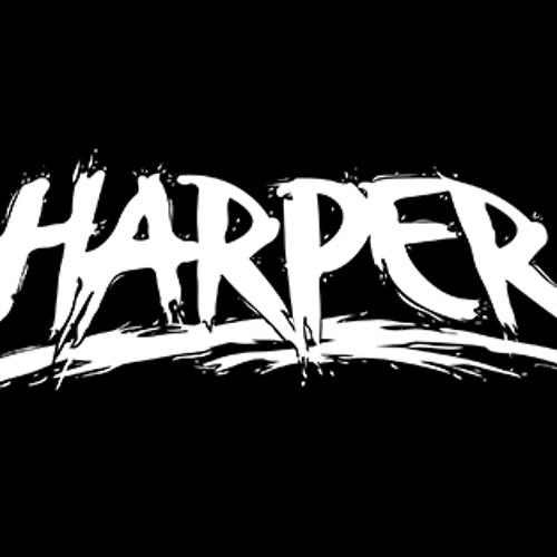 HARPER.'s avatar