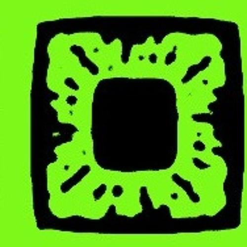 SQUARE-EYE-MUSIC's avatar