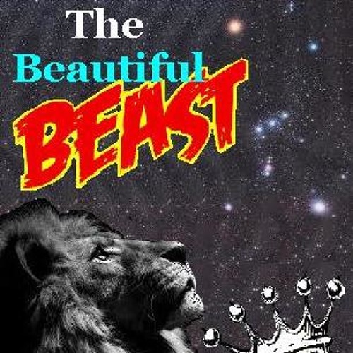 Beautiful Beast C.K.'s avatar